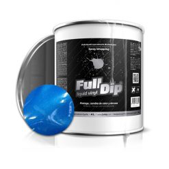 full-dip-4-liter-gebinde-glanz-gloss-reforcer