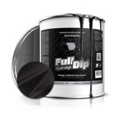 full-dip-4-liter-gebinde-grundfarben