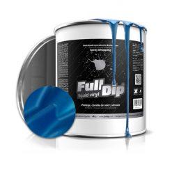 full-dip-4-liter-gebinde-metallic