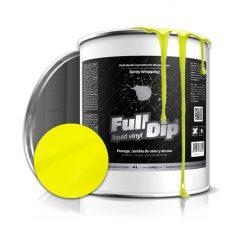 full-dip-4-liter-gebinde-neon