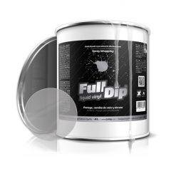 full-dip-4-liter-gebinde-transparent