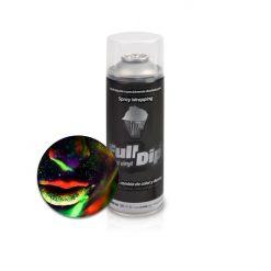 full-dip-spraydosen-specials