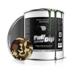 full-dip-4-liter-gebinde-camouflage