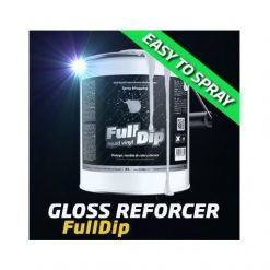 full-dip-gloss-reforcer-top-coat